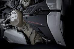 Ducati Streetfighter V4 S 2021 (18)