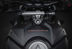 Ducati Streetfighter V4 S 2021 (3)