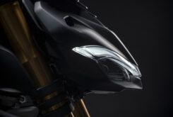 Ducati Streetfighter V4 S 2021 (6)