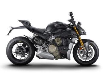 Ducati Streetfighter V4 S 2021 (7)