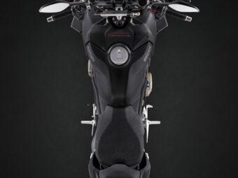 Ducati Streetfighter V4 S 2021 (8)