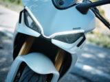 Ducati Supersport 950 S 2021 detalles 29