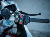 Ducati Supersport 950 S 2021 detalles 30