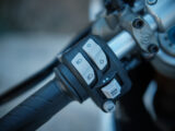 Ducati Supersport 950 S 2021 detalles 32