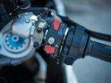Ducati Supersport 950 S 2021 detalles 33