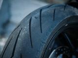 Ducati Supersport 950 S 2021 detalles 38