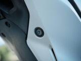 Ducati Supersport 950 S 2021 detalles 42