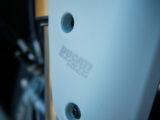 Ducati Supersport 950 S 2021 detalles 43