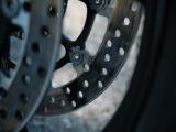 Ducati Supersport 950 S 2021 detalles 44