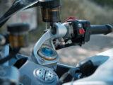 Ducati Supersport 950 S 2021 detalles 48