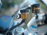 Ducati Supersport 950 S 2021 detalles 49