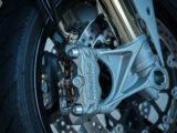 Ducati Supersport 950 S 2021 detalles 5
