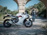 Ducati Supersport 950 S 2021 detalles 51