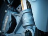 Ducati Supersport 950 S 2021 detalles 6