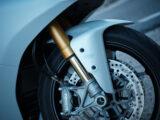Ducati Supersport 950 S 2021 detalles 7