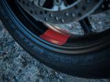 Ducati Supersport 950 S 2021 detalles 8
