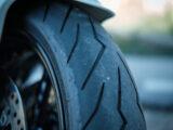 Ducati Supersport 950 S 2021 detalles 9