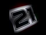 Ducati Troy Bayliss teaser