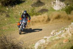 EUROPEAN KTM ADVENTURE RALLY grecia (1)