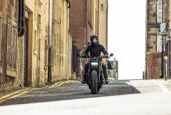 Harley Davidson Sportster S 2022 (17)