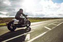 Harley Davidson Sportster S 2022 (21)
