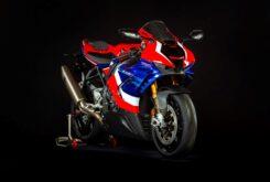 Honda CBR1000RR R Fireblade SP vs British Superbike 2021 (7)