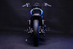 Honda CMX Bobber FCR Original (16)