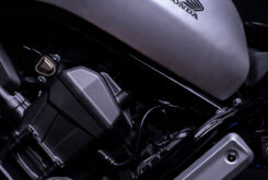 Honda CMX Bobber FCR Original (3)