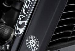 Honda CMX Bobber FCR Original (32)