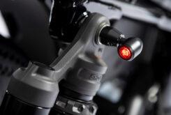Honda CMX Bobber FCR Original (7)