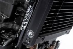 Honda CMX Sport FCR Original (12)