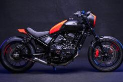 Honda CMX Sport FCR Original (17)