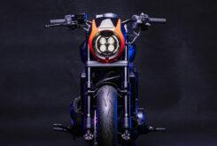 Honda CMX Sport FCR Original (19)