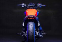Honda CMX Sport FCR Original (22)