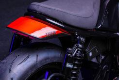 Honda CMX Sport FCR Original (23)