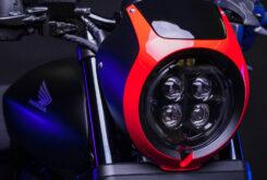 Honda CMX Sport FCR Original (24)