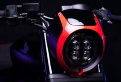 Honda CMX Sport FCR Original (4)