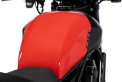Honda CMX Sport FCR Original (8)