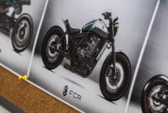 Honda CMX1100 Rebel preparaciones FCR Original (1)