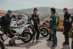 Husqvarna 701 Supermoto Ride Out Portugal 2021 (1)