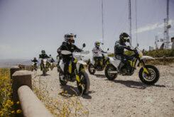 Husqvarna 701 Supermoto Ride Out Portugal 2021 (10)