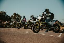 Husqvarna 701 Supermoto Ride Out Portugal 2021 (11)