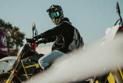 Husqvarna 701 Supermoto Ride Out Portugal 2021 (12)