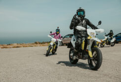 Husqvarna 701 Supermoto Ride Out Portugal 2021 (14)