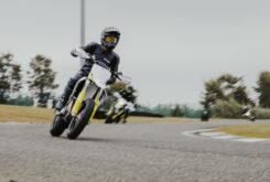 Husqvarna 701 Supermoto Ride Out Portugal 2021 (4)