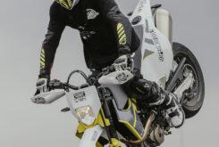Husqvarna 701 Supermoto Ride Out Portugal 2021 (6)