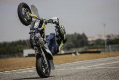 Husqvarna 701 Supermoto Ride Out Portugal 2021 (7)