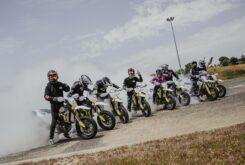 Husqvarna 701 Supermoto Ride Out Portugal 2021 (8)