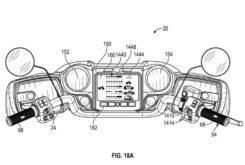 Indian bikeleaks radar patente 3