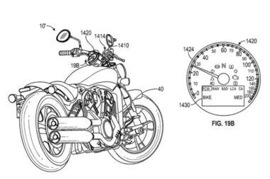 Indian bikeleaks radar patente 4